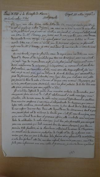 Marie-Thérèse Charlotte, dite Madame Royale, duchesse d'Angoulême - Page 11 Dsc_1622