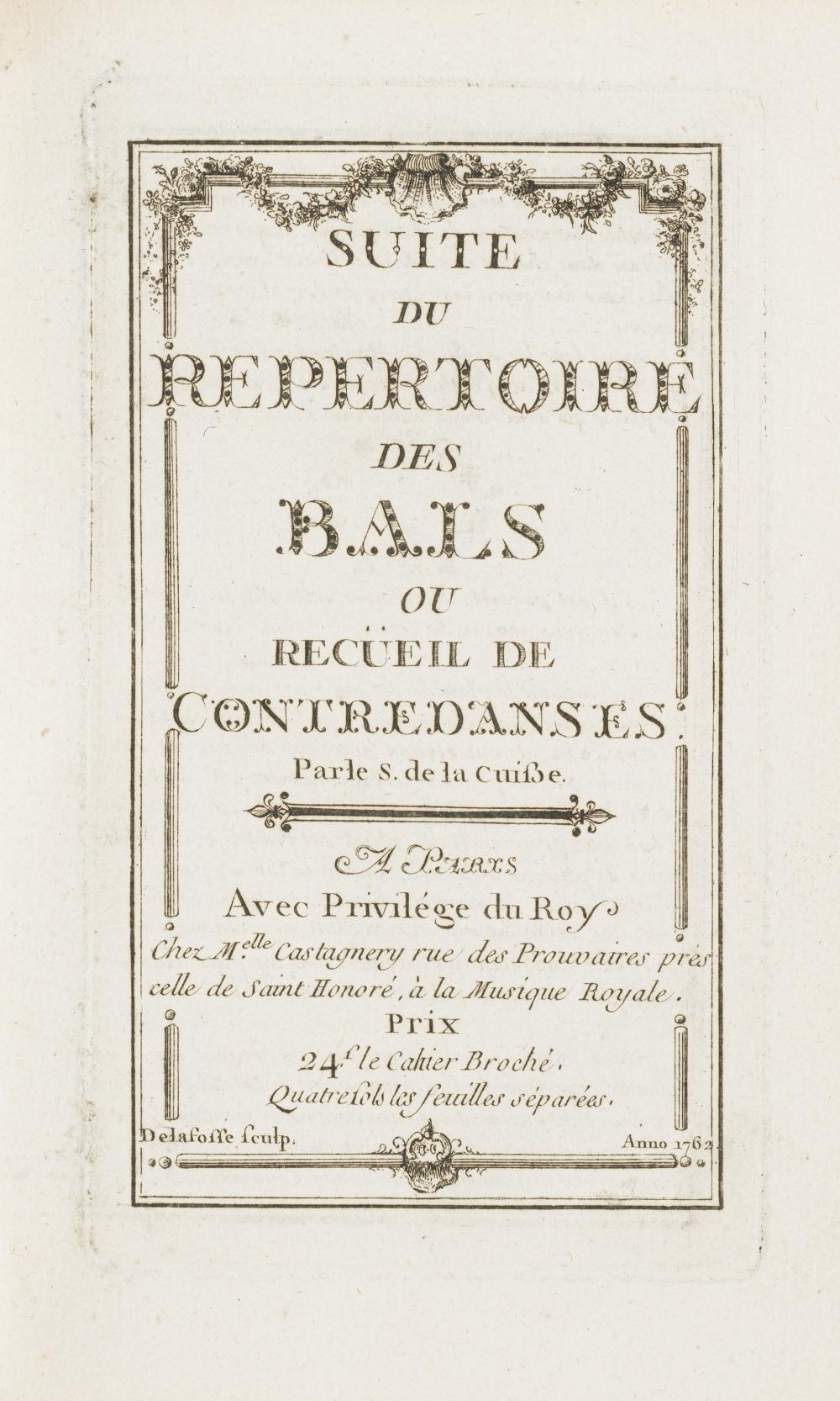 Guinguettes et cabarets H5051-10