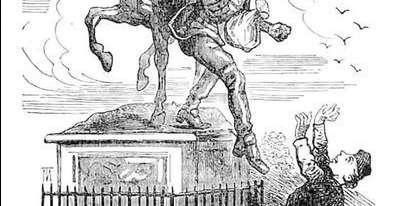 Paris au XVIIIe siècle - Page 6 Henri-13