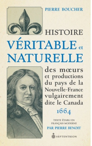 Explorateurs de la Nouvelle France, ces messieurs de la Vérendrye ... Histoi14