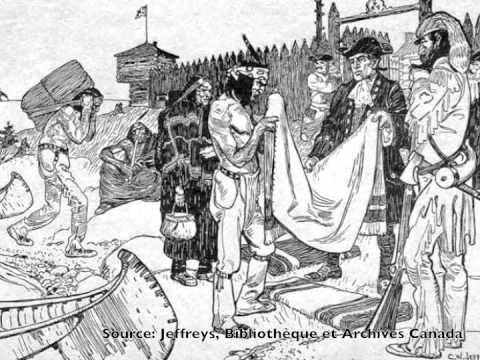 Explorateurs de la Nouvelle France, ces messieurs de la Vérendrye ... Hqdefa11