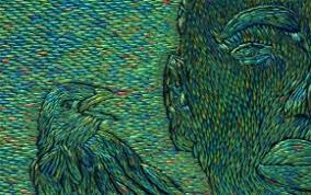 Art contemporain:  du meilleur au pire. - Page 10 Image108