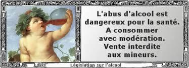 Marie-Antoinette à travers la publicité, à la télévision  - Page 6 Image112