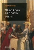 La littérature libertine au XVIIIe siècle Image151
