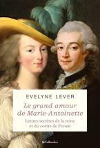 """""""Marie-Antoinette - Ou l'insouciance assassinée"""" par Jean-Marc Simon, Bernard Giovanangeli Editeur, Collection : Biographies Express Image187"""
