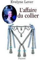 """""""Marie-Antoinette - Ou l'insouciance assassinée"""" par Jean-Marc Simon, Bernard Giovanangeli Editeur, Collection : Biographies Express Image191"""