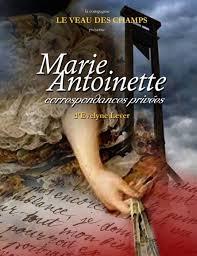 """""""Marie-Antoinette - Ou l'insouciance assassinée"""" par Jean-Marc Simon, Bernard Giovanangeli Editeur, Collection : Biographies Express Image192"""