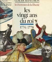L'affaire du pamphlet, Beaumarchais et Louis XVI - Page 2 Image211