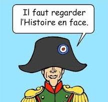 Napoléon Bonaparte, Napoléon 1er - Page 3 Image252