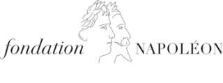 2021, année Napoléon. Bicentenaire de la mort de l'empereur Napoléon Ier.  - Page 2 Images15