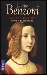 Le château des Ravalet,      et Tocqueville ... Images47