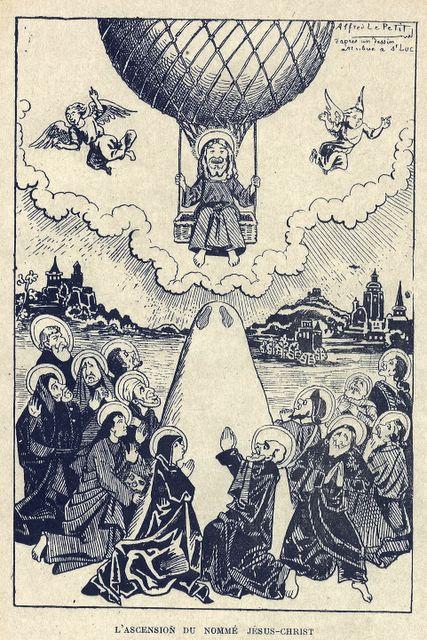 La conquête de l'espace au XVIIIe siècle, les premiers ballons et montgolfières !  - Page 8 Img-1110