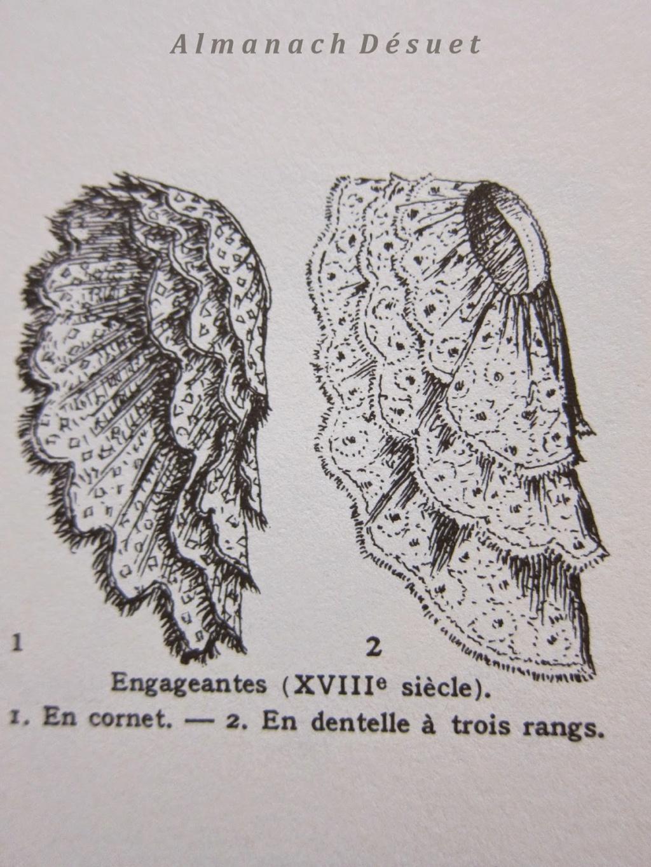 La mode et les vêtements au XVIIIe siècle  - Page 10 Img_0410