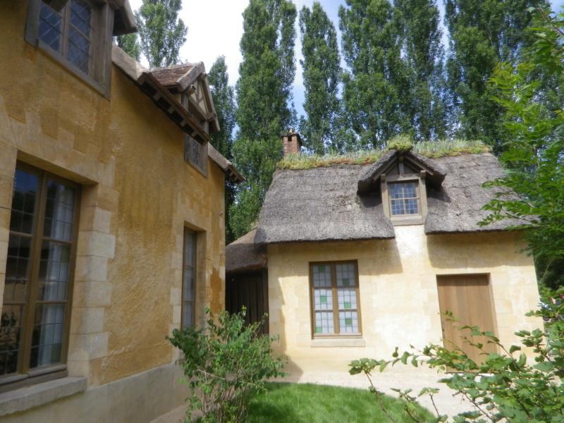 Le Réchauffoir au Hameau du Petit Trianon Imgp0028