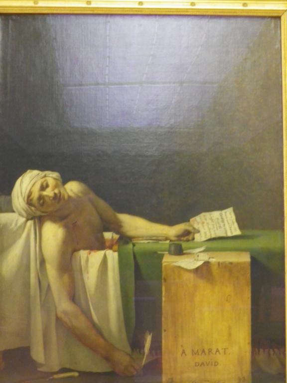 Jacques-Louis David Imgp0077