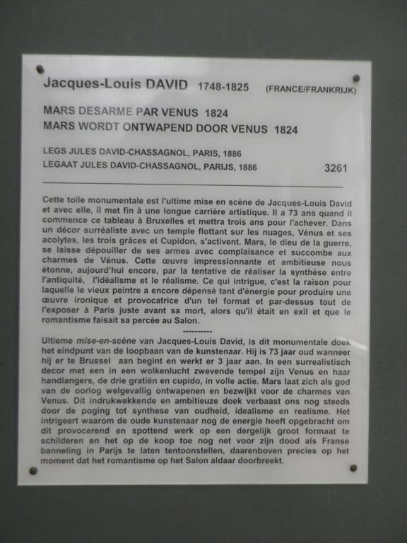 Jacques-Louis David Imgp0079