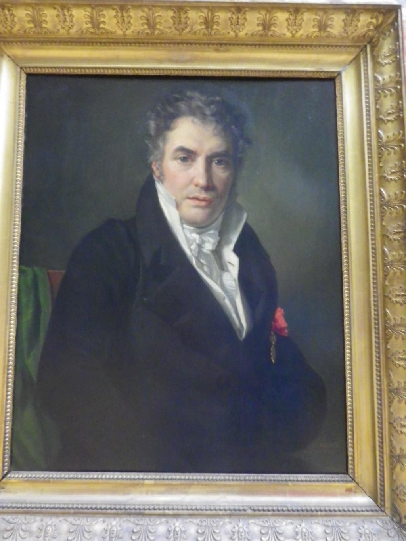Jacques-Louis David Imgp0080