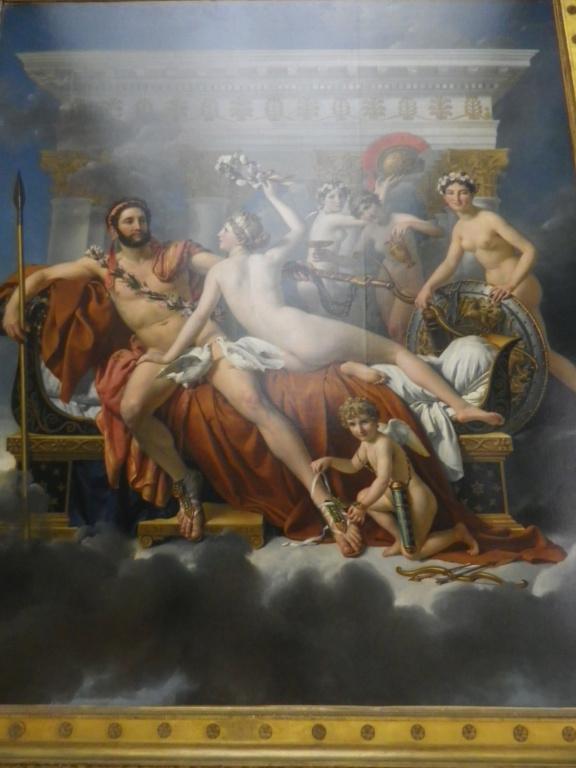 Jacques-Louis David Imgp0081
