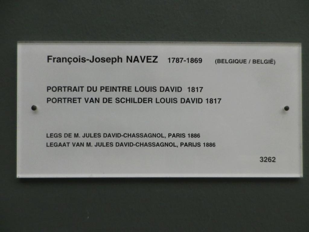 Jacques-Louis David Imgp0082