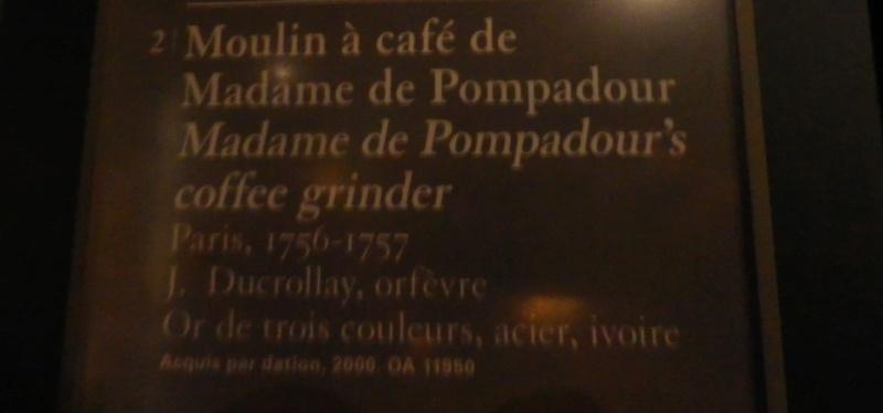 La marquise de Pompadour - Page 3 Imgp0117