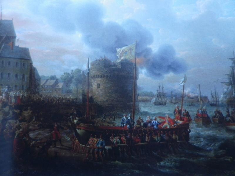 Le voyage de Louis XVI en Normandie Imgp0218