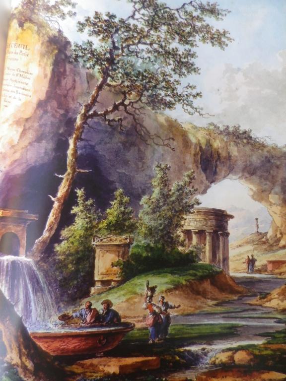 Les jardins du Petit Trianon - Page 4 Imgp0233