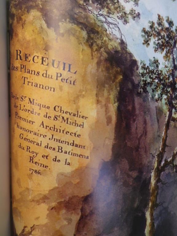 Les jardins du Petit Trianon - Page 5 Imgp0234