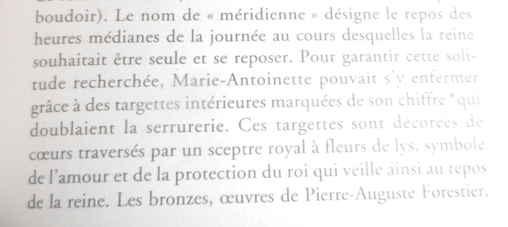 Le Cabinet de la Méridienne - Page 4 Imgp0333