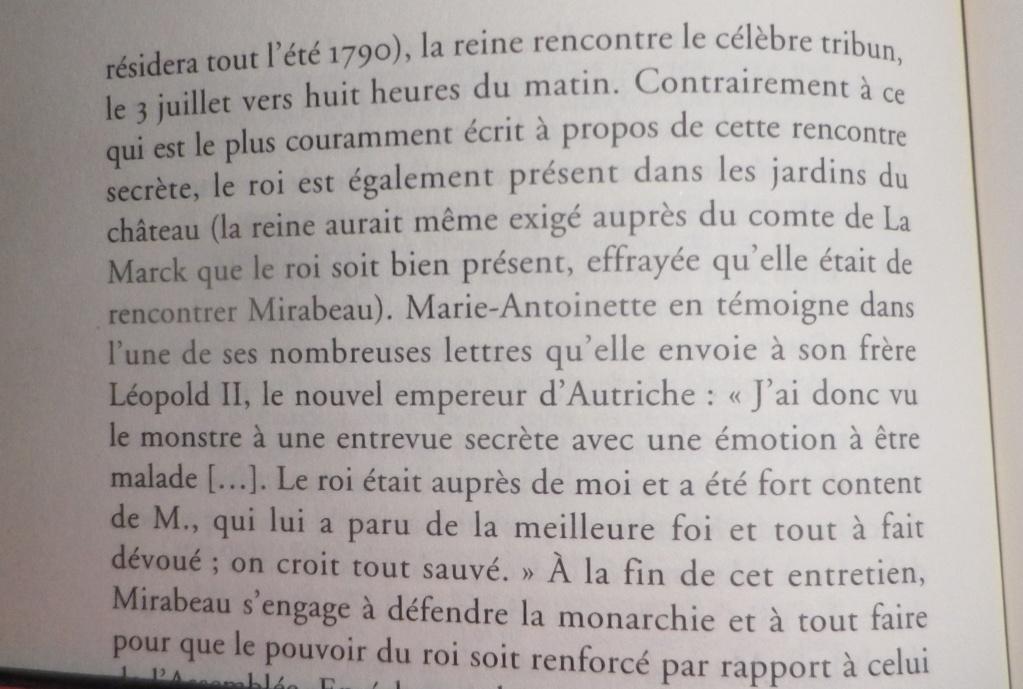 Le comte de Mirabeau - Page 4 Imgp0411