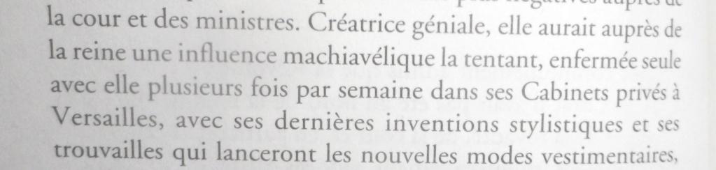 Le Cabinet de la Méridienne - Page 4 Imgp0413