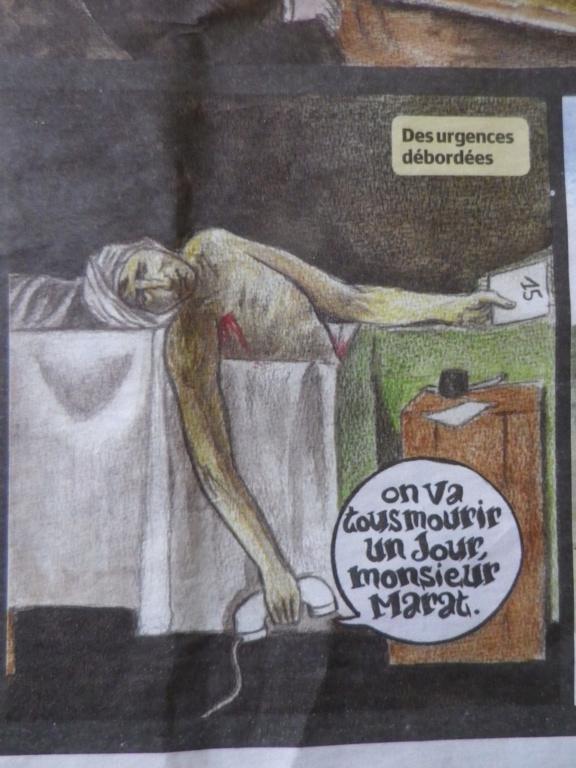Jean-Paul Marat Imgp0480