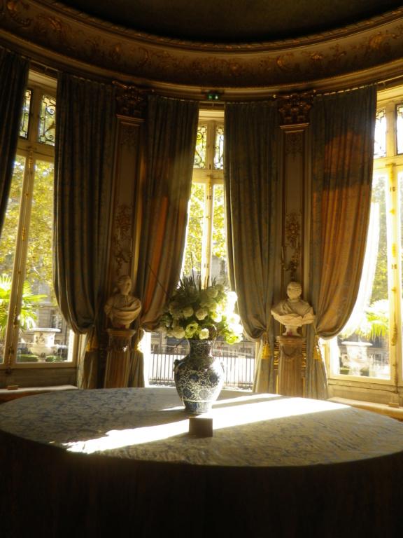 Le musée Jacquemart-André Imgp0482