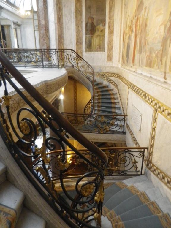 Le musée Jacquemart-André Imgp0486