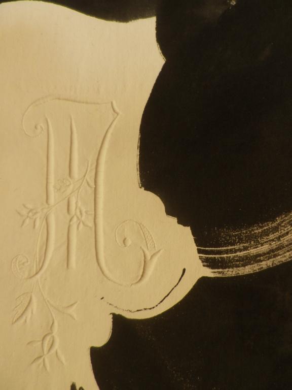 Une exposition du peintre  Pierre Chaveau Imgp0794