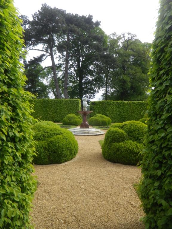 Belgique :  les Serres royales de Laeken Imgp0834