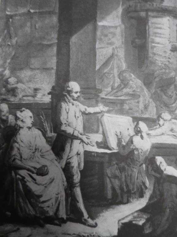 Pamphlets et libelles du XVIIIe siècle et de la Révolution - Page 3 Imgp1051