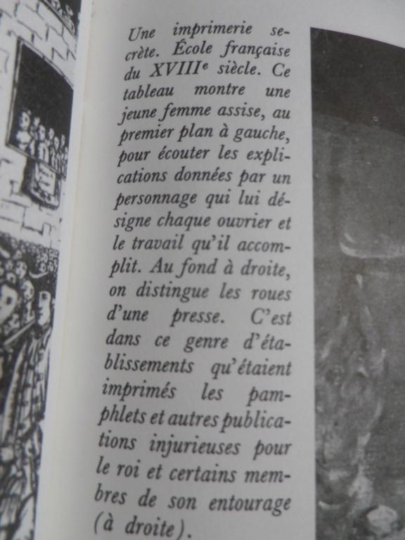 Pamphlets et libelles du XVIIIe siècle et de la Révolution - Page 3 Imgp1052