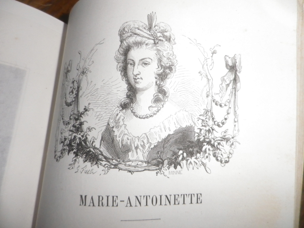 Les grandes femmes de France,   de Alfred Driou Imgp1164