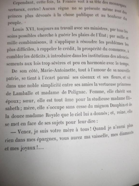 Les grandes femmes de France,   de Alfred Driou Imgp1165