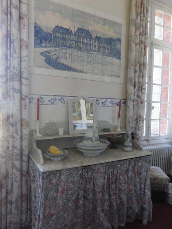 Le château de Breteuil - Page 2 Imgp1347