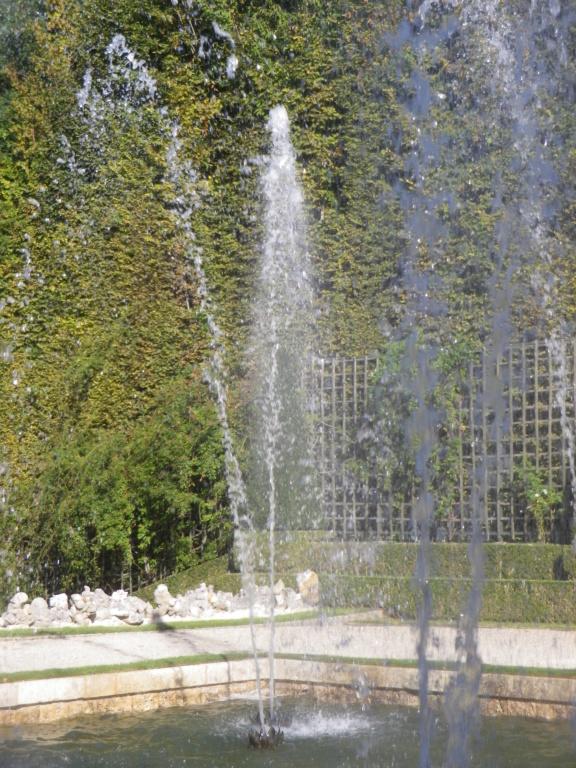 Les Grandes Eaux musicales de Versailles - Page 4 Imgp1367