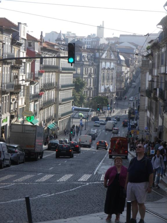 Bons baisers du Portugal !  Imgp1374