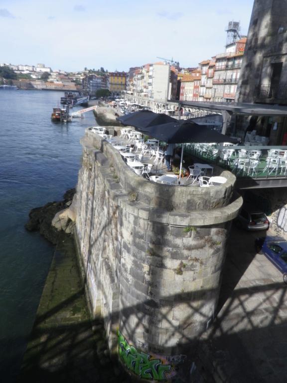 Bons baisers du Portugal !  Imgp1375