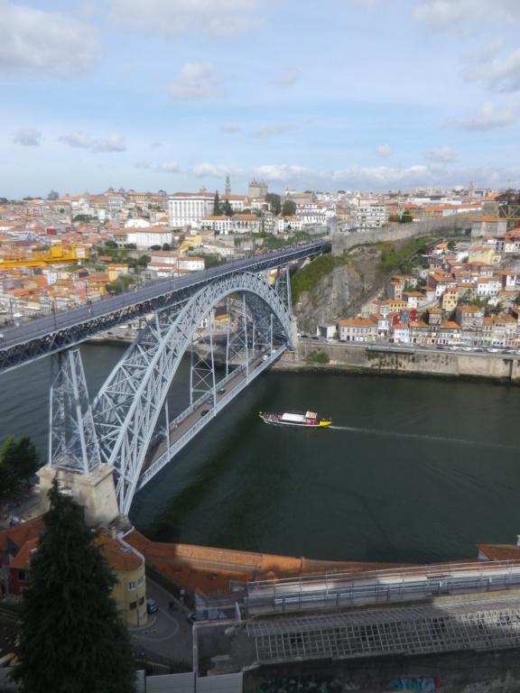 Bons baisers du Portugal !  Imgp1378