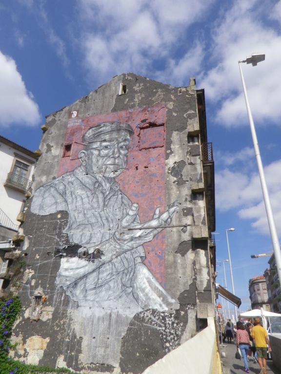 Bons baisers du Portugal !  Imgp1379