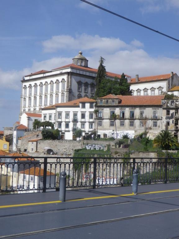 Bons baisers du Portugal !  Imgp1380