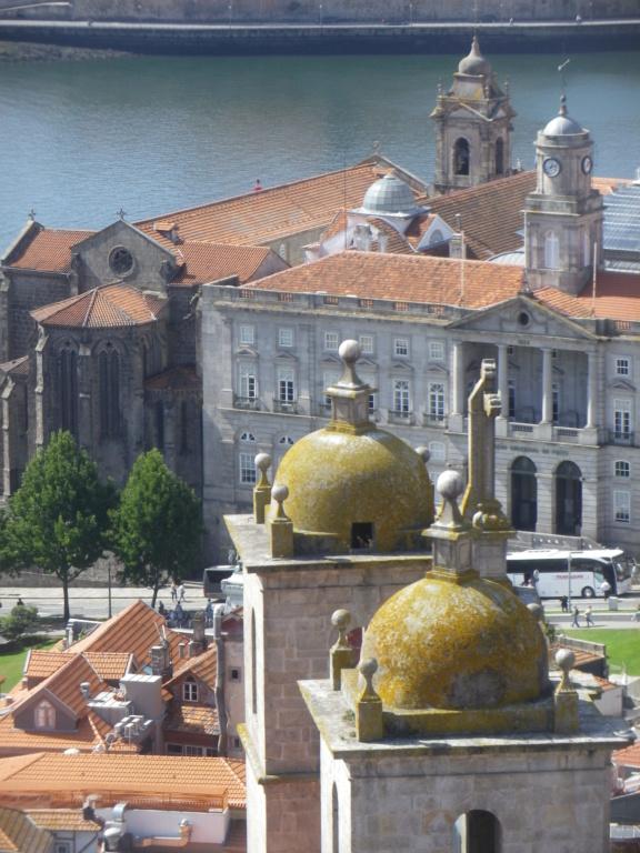 Bons baisers du Portugal !  Imgp1381