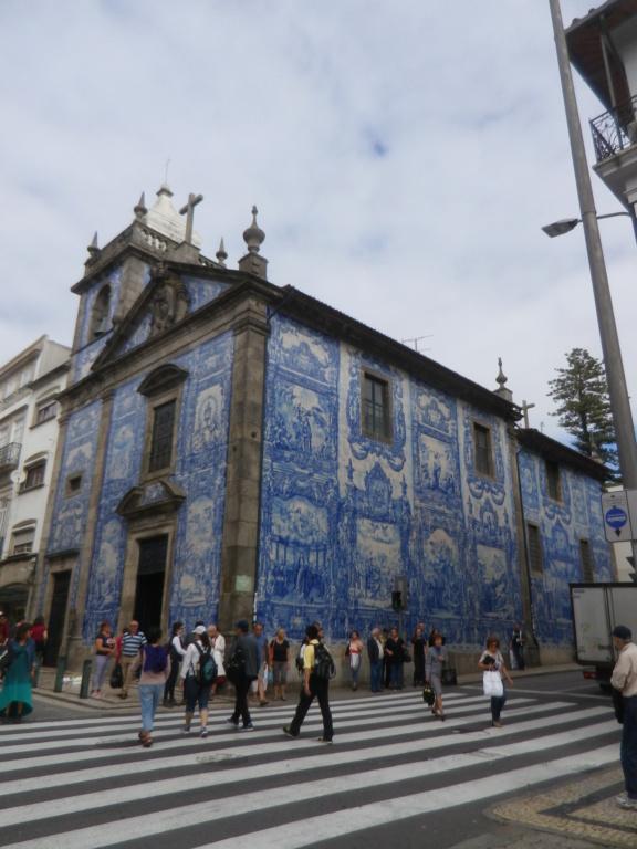 Bons baisers du Portugal !  Imgp1390