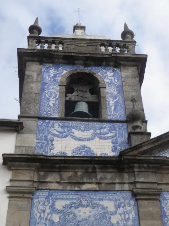 Bons baisers du Portugal !  Imgp1391