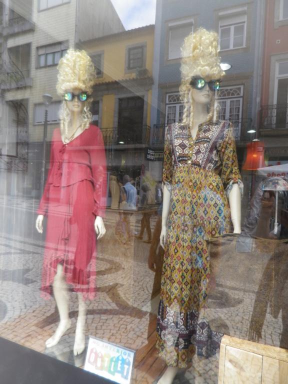 Bons baisers du Portugal !  Imgp1393